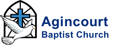 Agincourt Baptist Church company